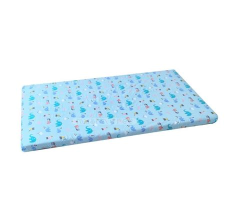 Baby Crib Mattress Cover Nursery Toddler Baby Crib Fitted Sheet Cot Bedding Sheets Mattress Pads Covers