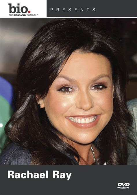 rachael ray getting divorced did rachael ray divorce newhairstylesformen2014 com
