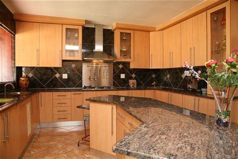 Cupboard Value - cupboard value durban projects photos reviews and