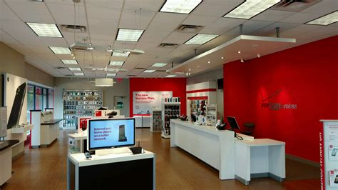 verizon in jamestown ny whitepages