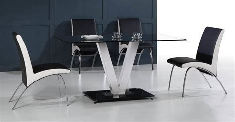 brushed stainless steel and glass dining table china stainless steel and glass dining table sa 5217
