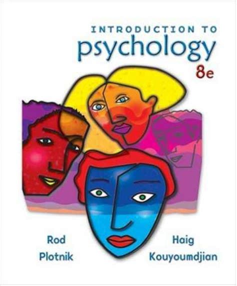 psychology the comic book introduction books books about psychology covers