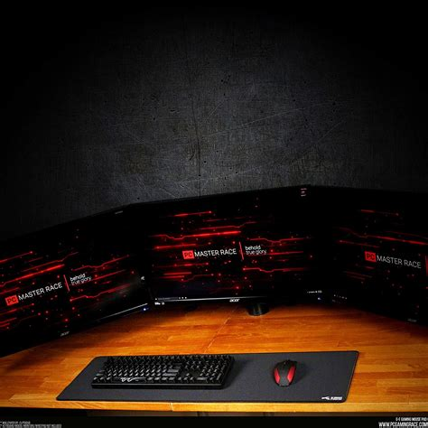 Extended Gaming Mousepad Horde 1 best extended mouse pad detailed reviews therevewgurus