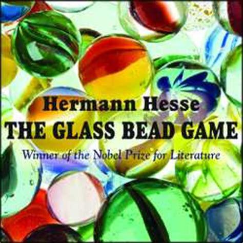 the glass bead audiobook the glass bead audio book cds unabridged