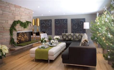 Living Room Centerpiece by 51 Living Room Centerpiece Ideas Ultimate Home Ideas