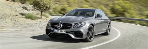 Sell Mercedes by Sell My Mercedes Free Mercedes Valuation