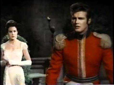 The Miracle Roger And Carroll Baker The Miracle Carroll Baker And Roger Warner Bros 1959 Cenas De Filmes Roger