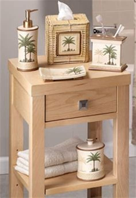palm bathroom decor 1000 images about palm tree bathroom decor on pinterest