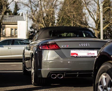 Audi Mieten Dresden by Audi Shop Audi Fanartikel Online Kaufen Audishop Dresden