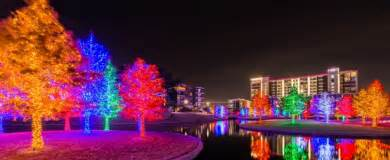lights in dallas dfwchild where to see lights in dallas fort