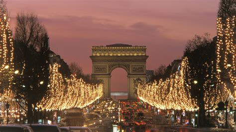 wallpaper christmas in paris download paris france wallpaper 1920x1080 wallpoper 268582