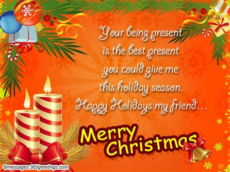 christmas wishes  friends  christmas messages  friends greetingscom