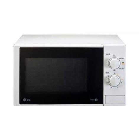 Microwave Lg Ms2322d jual lg ms2322d microwave harga kualitas