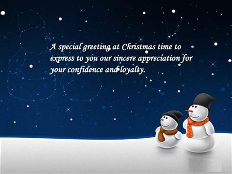 cute christmas card sayings  messages