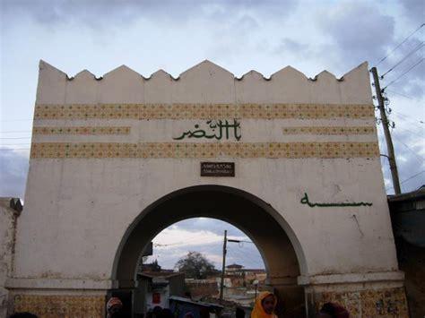 amiir nur amiir nur  hararharar stands   muslims  marehan  history