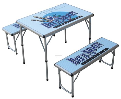 coleman cing table and benches coleman pack away cing picnic 28 images best cing