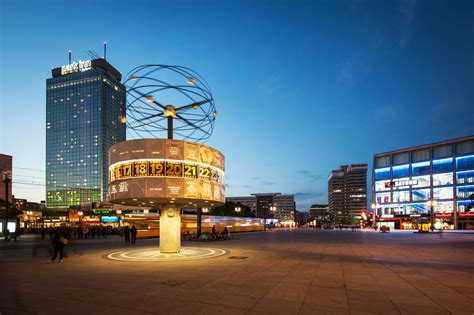 the park inn berlin berlin reserved a place in a sky queue will be