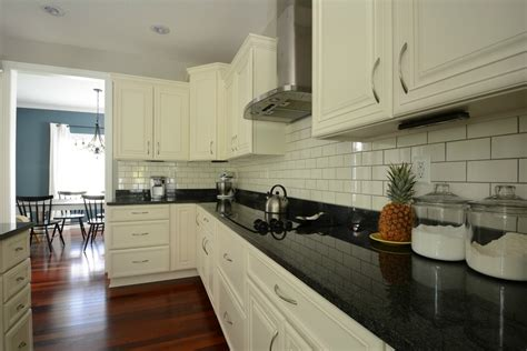 Ivory Kitchen Ideas i ve lost my mind ful gray decor and the dog