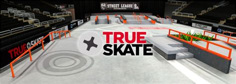 true skate apk true skate apk free for android