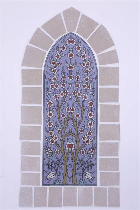 orientalische wandgestaltung w 228 nde artekstone