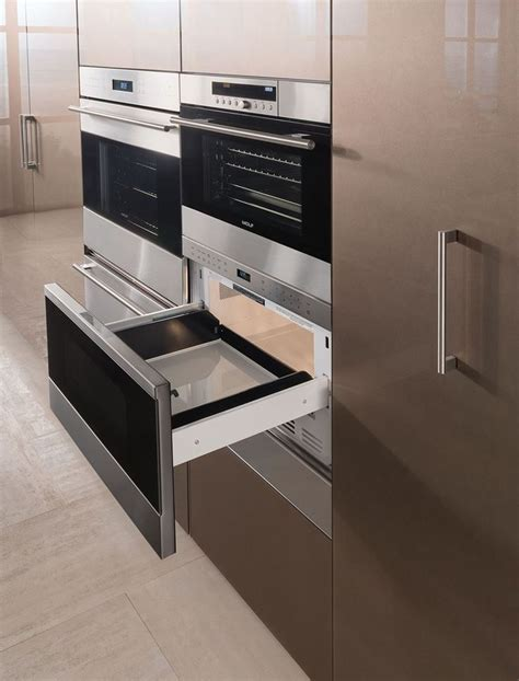 17 best ideas about microwave drawer on purple