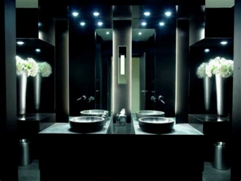 Modern Led Bathroom Lighting Top 7 Modern Bathroom Lighting Ideas