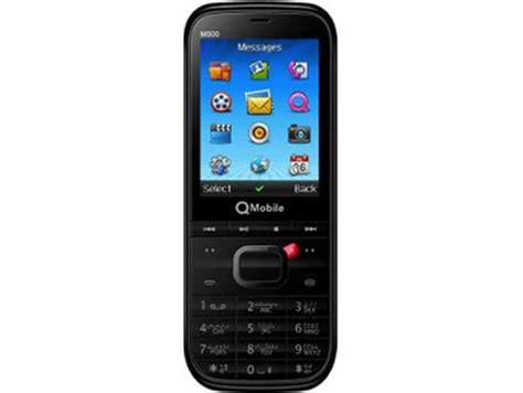 500 price mobile q mobile m500 price in pakistan mega pk