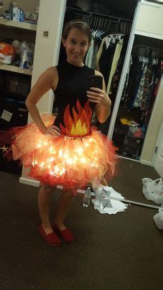diy halloween costume ideas  teen girls dress