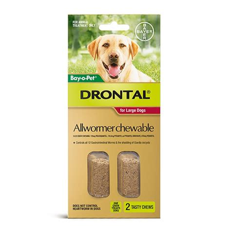 wormer for puppies drontal wormer for dogs buy drontal all wormer tablets