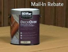 1000 images about behr paint on behr colors behr paint and color trends