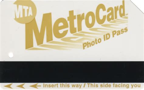 nyc transit metrocard unofficial web site 183 senior citizens and with disabilities metrocards