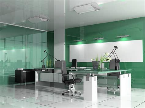 bail location bureau location de bureaux les diff 233 rents types de bail de