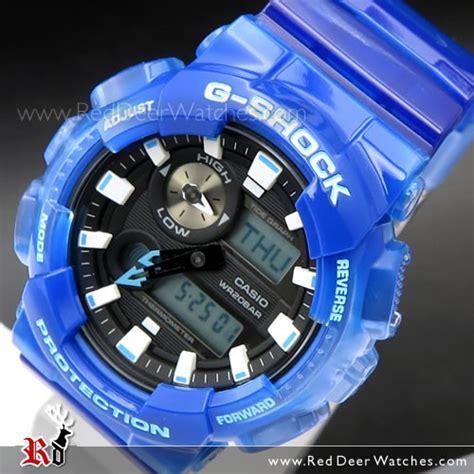 G Shock Ori Gax 100msa 2a casio g shock g lide moon tide graph temperature sport gax 100msa 2a gax100msa