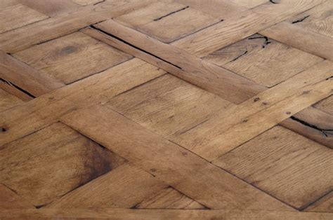 Flooring Sydney by Ju Flooring Timber Flooring Services Wentworthville