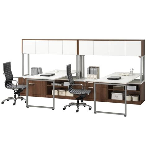 Open Plan Office Desks Workstation Office Furniture Richfielduniversity Us