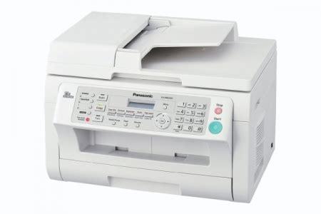 Toner Panasonic Kx Mb772 printer driver for panasonic kx mb772 progsrc