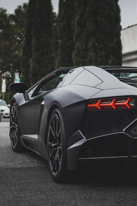 Bruce Wayne Lamborghini Lamborghini Bruce Wayne On Inspirationde