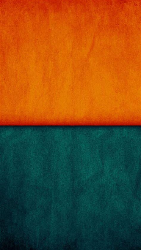 teal  orange wallpaper  find hd wallpapers
