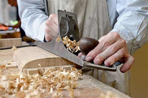woodwork evening classes wood carving evening classes 18 the bcc
