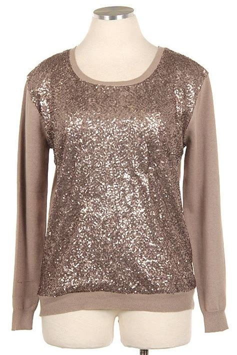 Special Selena Glitter Cardigan 173 best images about that s so blairish on plus dresses blazers and junior plus