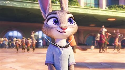 film zootopia zootopia the highest grossing film of 2016 rotoscopers
