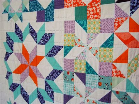 Quilt Tips by 17 Best Images About Quilting Designs On