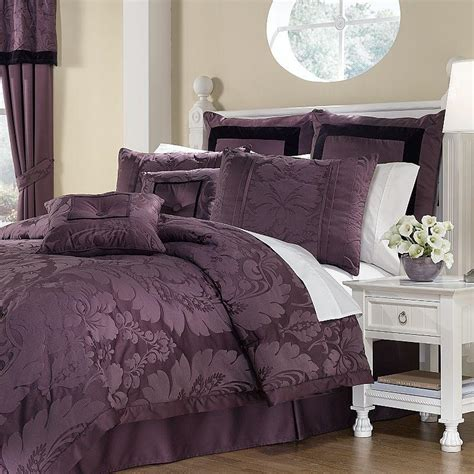 Kohls Bedroom Sets by Full Size Jpg