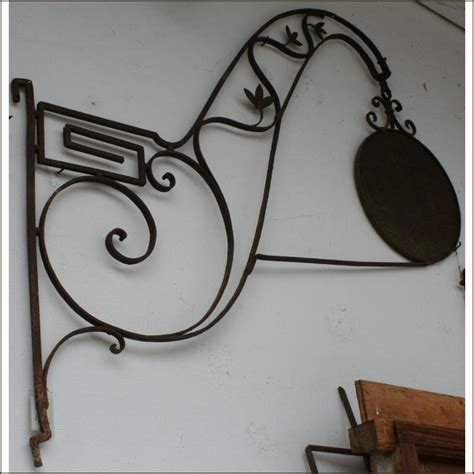 cast caf a swiss cast iron sign caf 233 for sale antiques