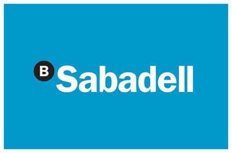 Banc Sabadell by Carta Worldwide Delivers Host Card Emulation For Nfc