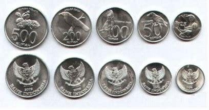 Money Coin Rp 10 Thn 1979 Indonesia 印尼货币 英文 英语 印尼货币用英语怎么说 翻译 读音 爱词霸在线词典
