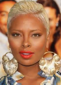 american hairstyles for faces 33 exotic african american short hairstyles cool