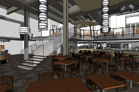 k state housing and dining k state housing and dining 28 images wefald residence