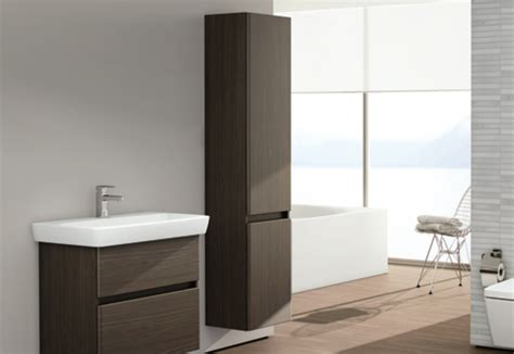 vitra bathroom cabinets vitra designer shift mirrored