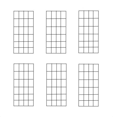 banjo chord chart template banjo chord chart 7 free documents in pdf